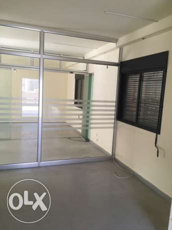 office for rent in sodeco سوديكو -  3