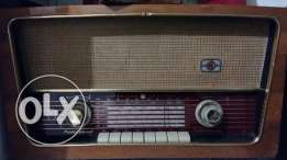 Radio veryvold for sale