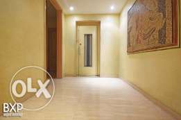 500 SQM Apartment for Sale in Beirut, Tallet Al Khayyat AP5447