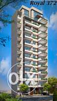 Apartments for Sale Underconstruction Apartments for sale, show room available.