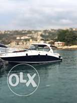 Searay Sundancer 44 2006