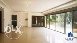 Apartment for Sale in Awkar GB-466