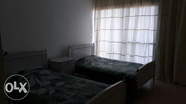 4 rent in Mtayleb