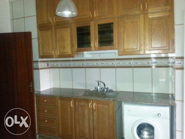 furnished appartment for rent in kaslic