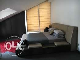 Mar Takla, Beautiful furnished one bedroom apartment
