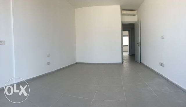 For sale apart in koraytem with a 360 sea view المرفأ -  6