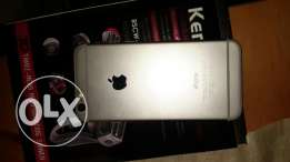 Iphone 6 lal be3 mama3o chi ghrad