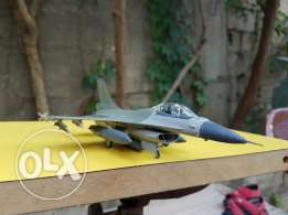 aircrafts revell plastic high details. 1/72