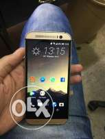 Htc m8 mawjod 3l tayone