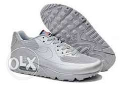 Air max 90 size 39 to 45