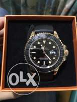 Rolex Yacht-Master 4A Quality