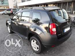 Cheverolet-Aveo Automatic-ABS-Airbags-Model 2011 // 65,000 km only