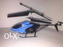 new mini helicopter toy