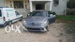 C350 Mercedes-Benz 2009 price 16200$ very clean car
