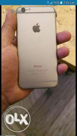 Iphone 6 16 no problems