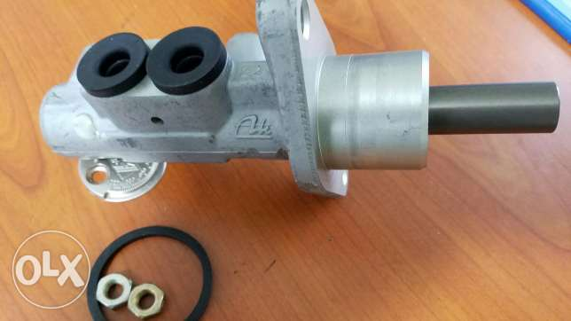 Volkswagen Golf Jetta brake New
