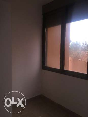 Large apartment in Bsalim for rent المتن -  7