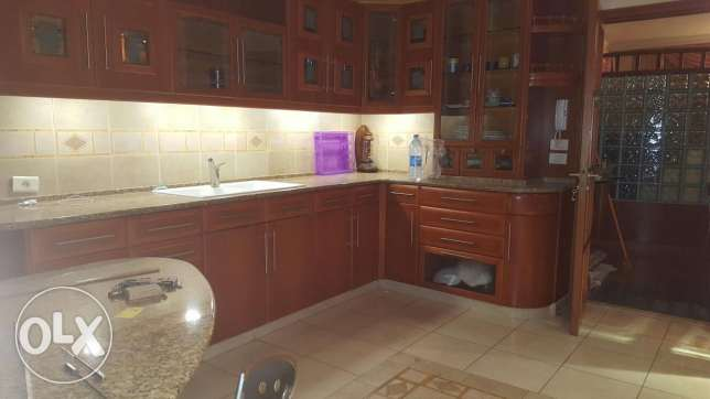 Beautiful apartment in mezher انطلياس -  2