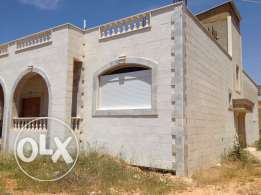 house for sale in dhour zahle