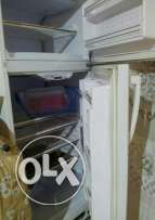 Refrigerators  Concord for sale