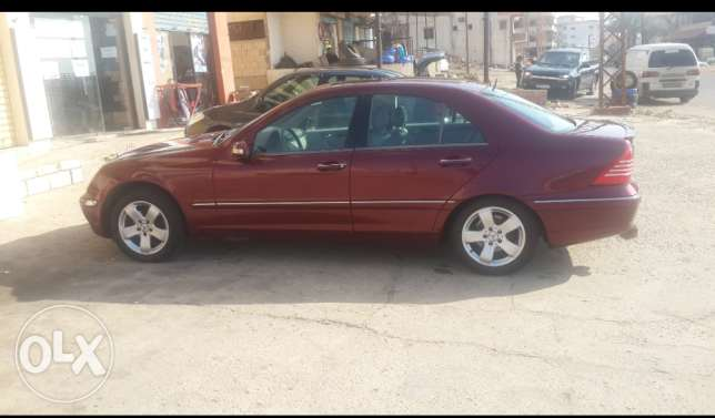 5Mercedes-Benz for sale jadra main street