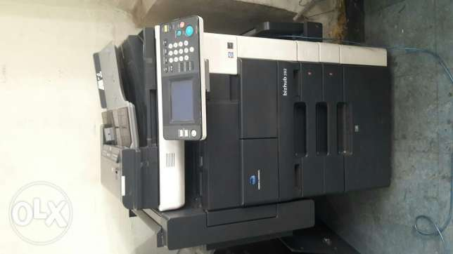 photocopy for sale