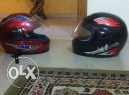 kask jded