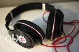 BEATS Studio Very Good Condition!