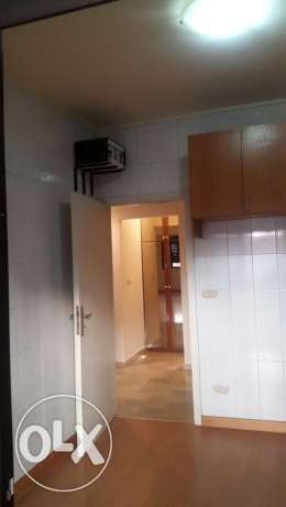 apprtment for rent in bsalim near armenian club 155 metre 3 bedroom