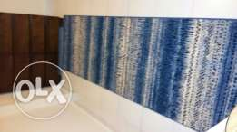 Tapis for sale