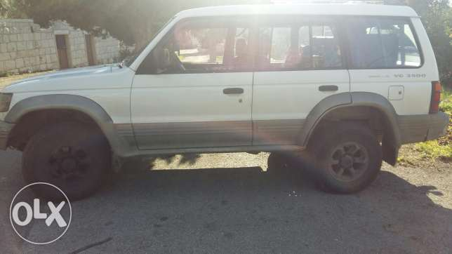 Mitsubishi car for sale