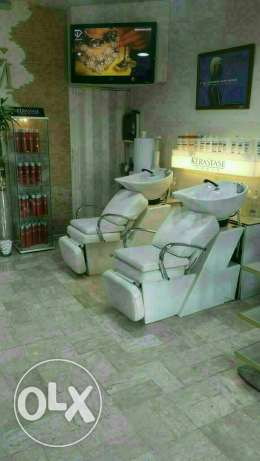 Salon for sale بعبدا -  1