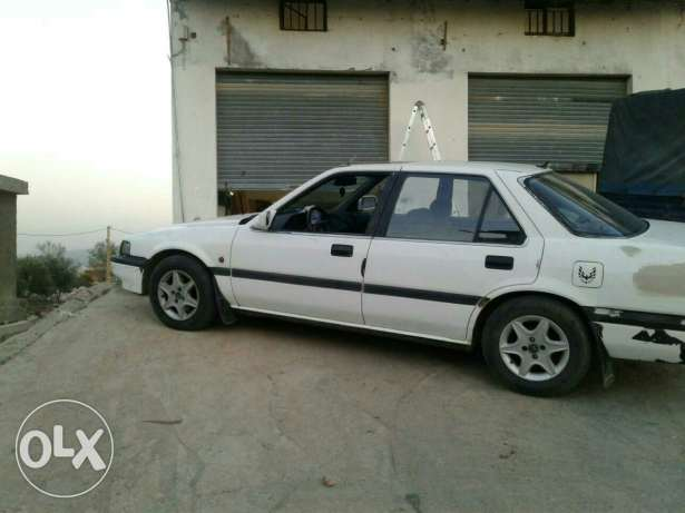 Honda car for sale