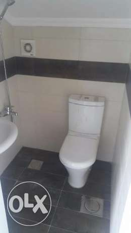 Appartment in Mazraat yashouh for rent بيت الشعار -  8
