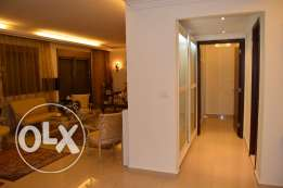 apartment for rent in sin el fil