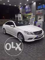 e350 very clean car ultra mint condition very low mileage