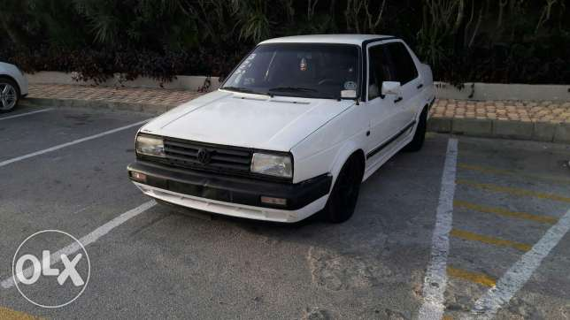 golf getta 4 sale انطلياس -  2
