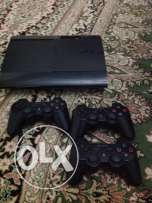 clean PS3 only 190$ (READ THE DISCRIPTION)