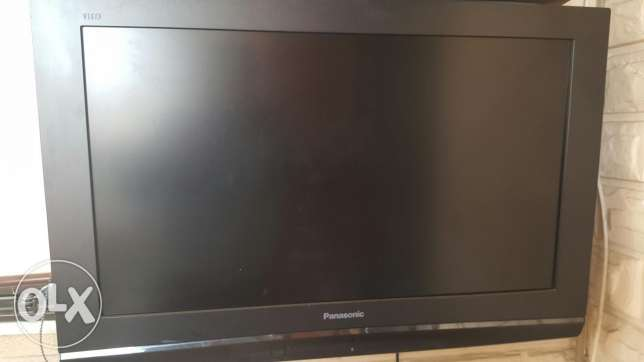 Tv both for 450$