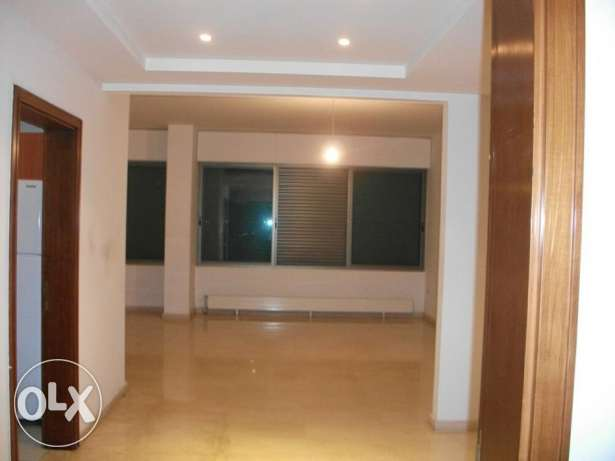 Apartment for rent in Achrafieh # PRE7572