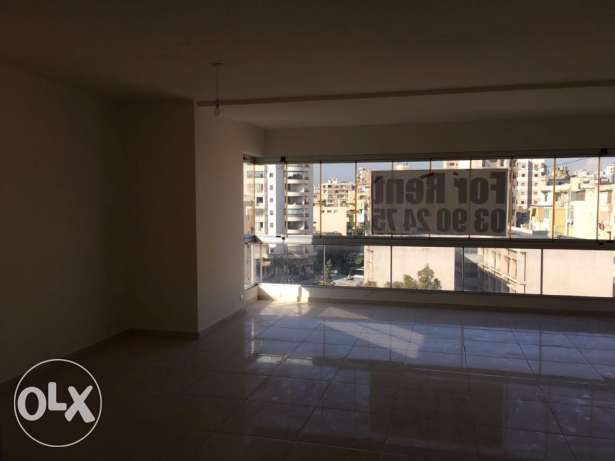 Apartment for rent in Ain El Roumani الشياح -  2