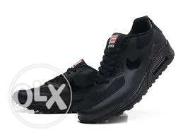 Size 44-48