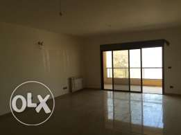 Biakout - 150sqm new apartment