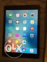 iPad Air 1 64GB with 3G
