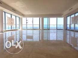 Luxury and Sea View ? Super Deluxe Spacious Home Manara