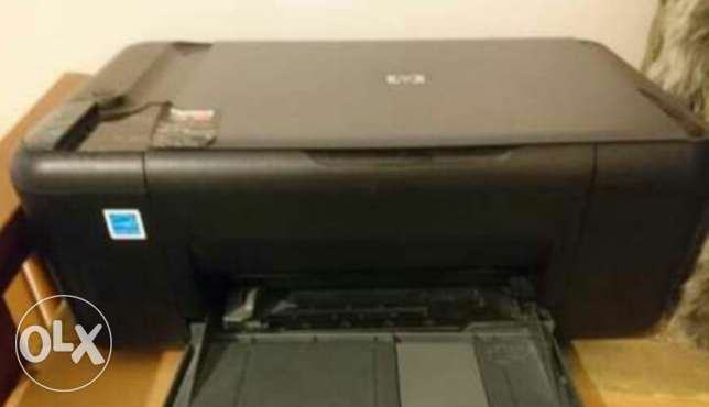 Printer mne7 bas bdun m7bar 5$