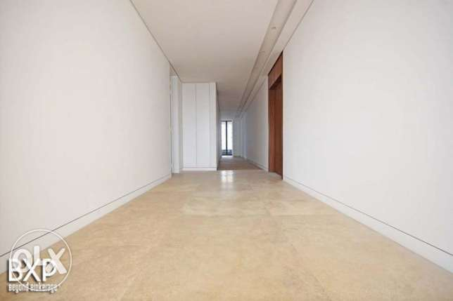 333 SQM Apartment for Rent in Beirut, Minet Al Hosn AP5382