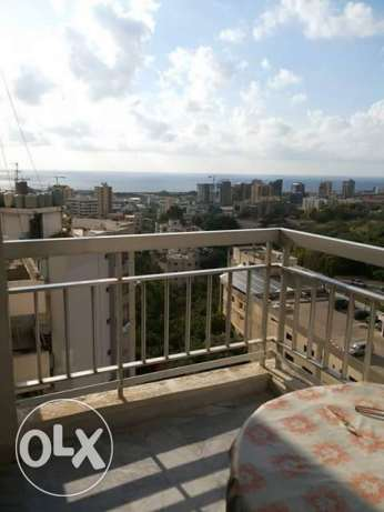 apartment for sale رأس المتن -  4