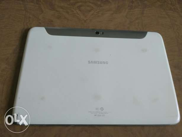 Samsung Galaxy Note GT-N8000 ANDROID 4.1.2