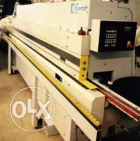 Edgebander Brandt KD 67 -Reconditioned